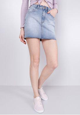 Saia-Jeans-Blue-Medio-Gang-Feminina