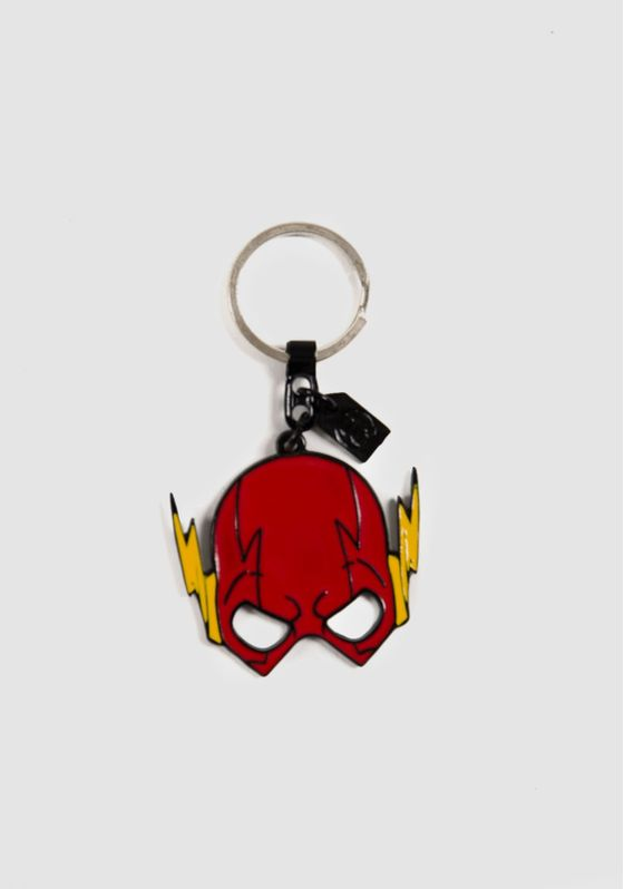 Chaveiro-Flash