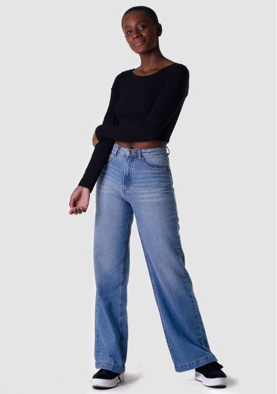 Calca-Jeans-Pantalona-Cintura-Alta