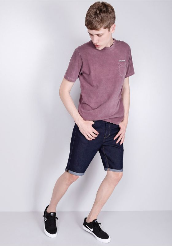 Bermuda-Jeans-Escuro-Gang-Masculina