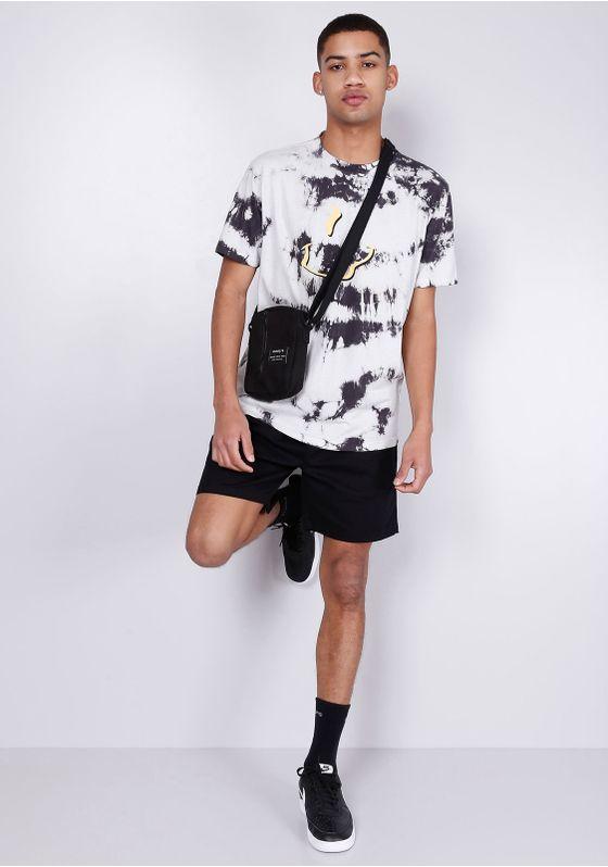 Camiseta-Manga-Curta-Tie-Dye-Gang-Masculina