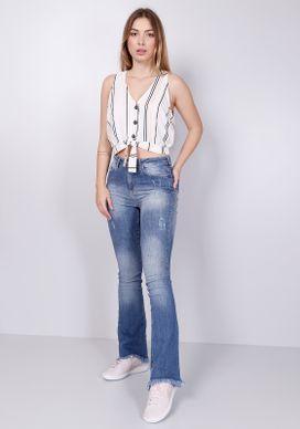 Z-\Ecommerce-GANG\ECOMM-CONFECCAO\Finalizadas\38020324-calca-flare-jeans