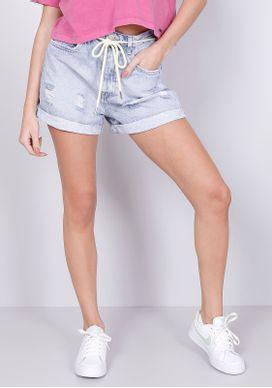 search-ms-displayname-Resultados-20da-20Pesquisa-20em-20Finalizadas-crumb-location-Z-3A-5CEcommerce-20GANG-5CECOMM-20CONFECCAO-5CFinalizadas\38700759-short-jeans