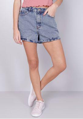 Z-\Ecommerce-GANG\ECOMM-CONFECCAO\Finalizadas\38700748-short-jeans