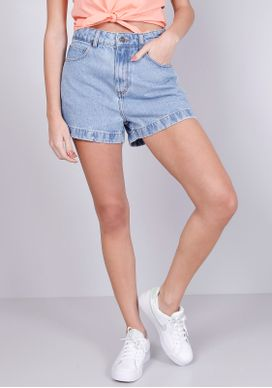 Z-\Ecommerce-GANG\ECOMM-CONFECCAO\Finalizadas\38700765-short-jeans-barra-gross