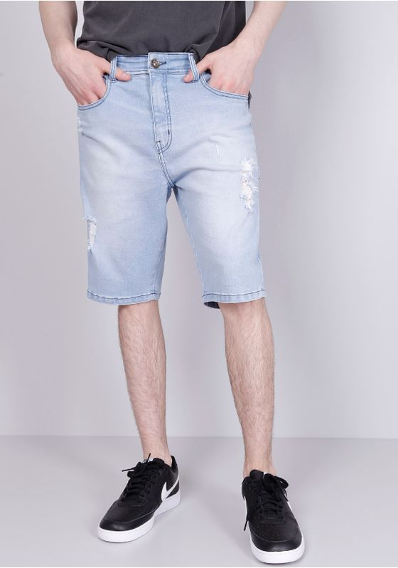 search-ms-displayname-Resultados-20da-20Pesquisa-20em-20Finalizadas-crumb-location-Z-3A-5CEcommerce-20GANG-5CECOMM-20CONFECCAO-5CFinalizadas\31700545-bermuda-jeans-masculino
