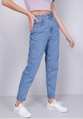 Z-\Ecommerce-GANG\ECOMM-CONFECCAO\Finalizadas\38030177-calca-jeans-feminia