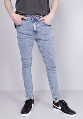 Z-\Ecommerce-GANG\ECOMM-CONFECCAO\Finalizadas\31010763-calca-jeans-cropped-sup