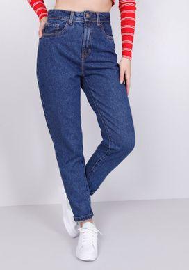 Z-\Ecommerce-GANG\ECOMM-CONFECCAO\Finalizadas\38030160-calca-jeans-blue