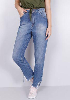 Z-\Ecommerce-GANG\ECOMM-CONFECCAO\Finalizadas\38020315-calca-jeans