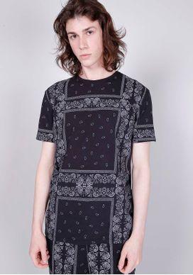 Z-\Ecommerce-GANG\ECOMM-CONFECCAO\Finalizadas\34880190-camiseta