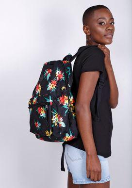 Z-\Ecommerce-GANG\ECOMM-CONFECCAO\Finalizadas\05540342-mochila-floral-black