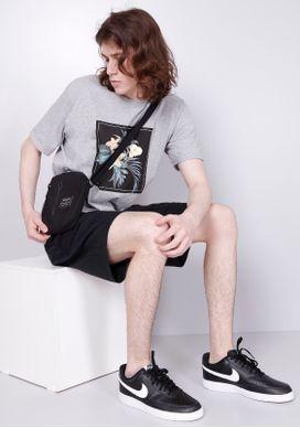 Z-\Ecommerce-GANG\ECOMM-CONFECCAO\Finalizadas\34871405-camiseta-cinza-floral