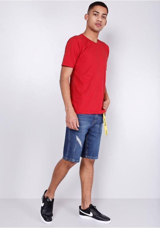 Bermuda-Jeans-Dirty-Azul-Escuro-Azul-42