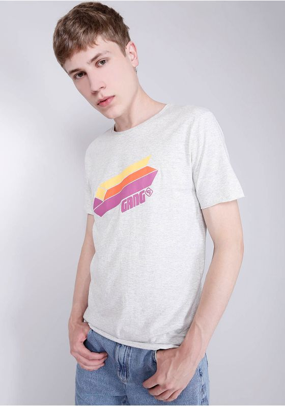 Camiseta-Estampada-Manga-Curta-Geometricos-Bege-PP