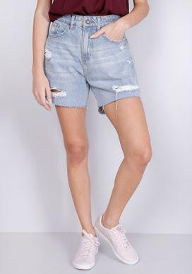 Z-\Ecommerce-GANG\ECOMM-CONFECCAO\Finalizadas\38700769-short-jeans-biker-rasgo