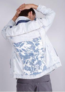 Z-\Ecommerce-GANG\ECOMM-CONFECCAO\Finalizadas\34200116-jaqueta-masculina