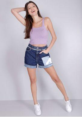 Z-\Ecommerce-GANG\ECOMM-CONFECCAO\Finalizadas\38700782-short-jeans-feminino