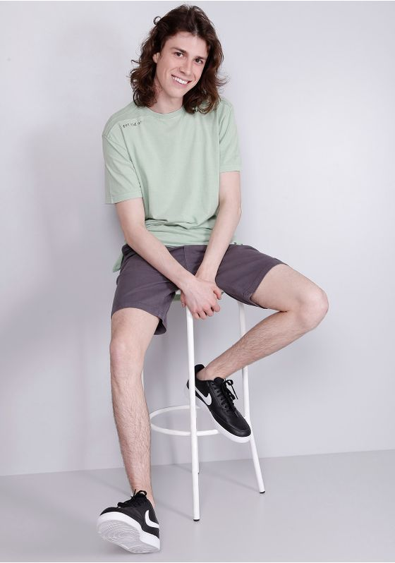 Z-\Ecommerce-GANG\ECOMM-CONFECCAO\Finalizadas\34340269-camiseta-verde
