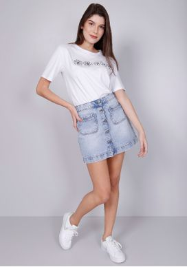 Z-\Ecommerce-GANG\ECOMM-CONFECCAO\Finalizadas\37570329-camiseta-branca