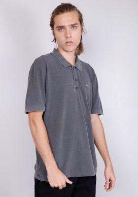 Z-\Ecommerce-GANG\ECOMM-CONFECCAO\Finalizadas\34710617-camisa-polo-cinza-lavado