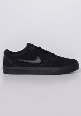 Z-\Ecommerce-GANG\ECOMM-CONFECCAO\Finalizadas\35020131-tenis-nike-charge