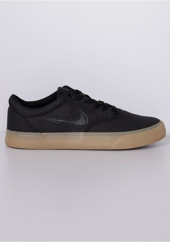 Z-\Ecommerce-GANG\ECOMM-CONFECCAO\Finalizadas\35020139-tenis-nike-charge
