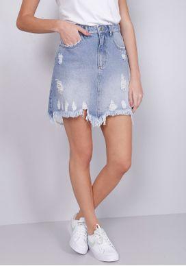 search-ms-displayname-Resultados-20da-20Pesquisa-20em-20Ecommerce-20GANG-crumb-location-Z-3A-5CEcommerce-20GANG\38490665-saia-jeans-detona-feminino