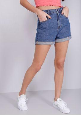 search-ms-displayname-Resultados-20da-20Pesquisa-20em-20Ecommerce-20GANG-crumb-location-Z-3A-5CEcommerce-20GANG\38700770-short-jeans-barra
