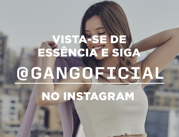 Banner Instagram Mobile