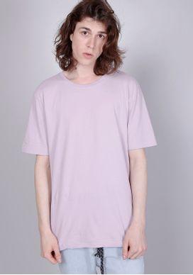 Z-\Ecommerce-GANG\ECOMM-CONFECCAO\Finalizadas\34930017-camiseta-masculina