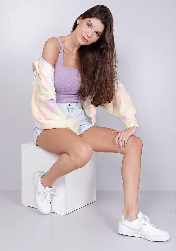 Z-\Ecommerce-GANG\ECOMM-CONFECCAO\Finalizadas\JEANS-NOVOS-SEM-MEDIDAS\38700776-short-jeans-puidos
