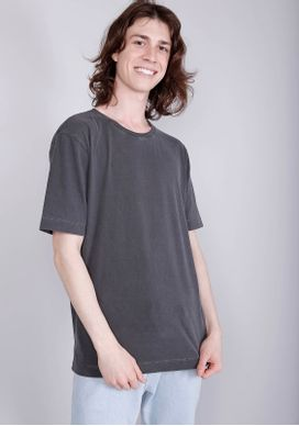34930015-camiseta-masculina-gang-02