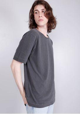 34930015-camiseta-masculina-gang-03