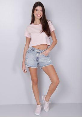 37570327-blusa-cropped-rosa-gang-01