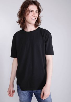34930016-camiseta-decote-careca-gang-02