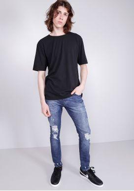 Z-\Ecommerce-GANG\ECOMM-CONFECCAO\Finalizadas\Sem-Medidas\34930016-camiseta-decote-careca