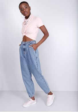 38030176-calca-jeans-mom-sky-3