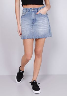 38490671-saia-jeans-redes-barra-feminino-gang-02
