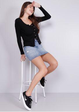 38490671-saia-jeans-redes-barra-feminino-gang-01
