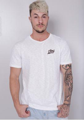 34370919-camiseta-branca-gang-02