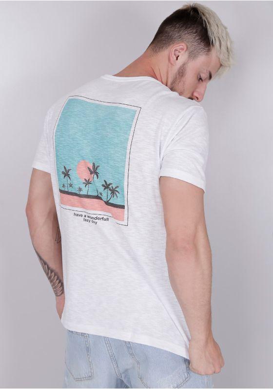 34370919-camiseta-branca-gang-04