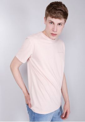 15121902-camiseta-rosa-minimalista-future-gang
