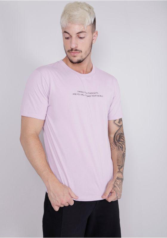 34370920-camiseta-lilas-pompeia-03