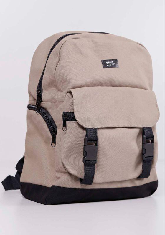 05540363-mochila-caqui-com-bolso-gang