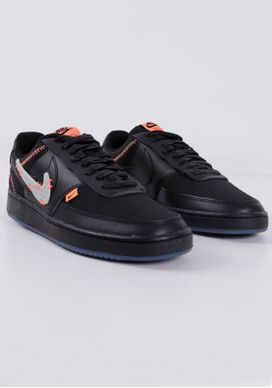 35020140-tenis-nike-court-gang-02