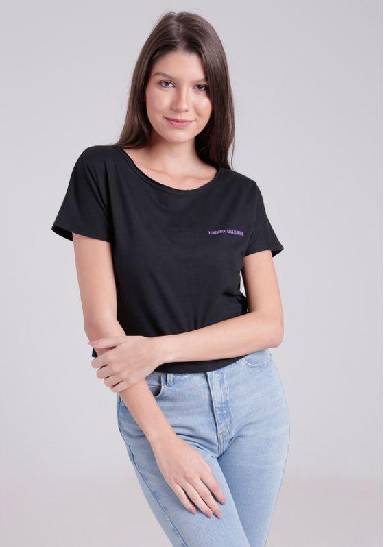 37570333-camiseta-preta-more5