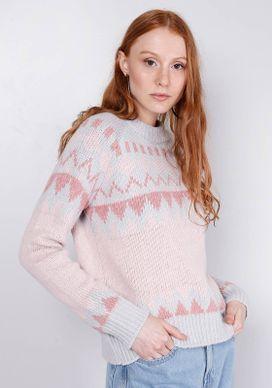 37450625-blusao-feminino-rosa-etnico-4