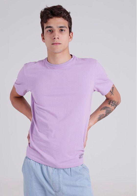 34370924-camiseta5