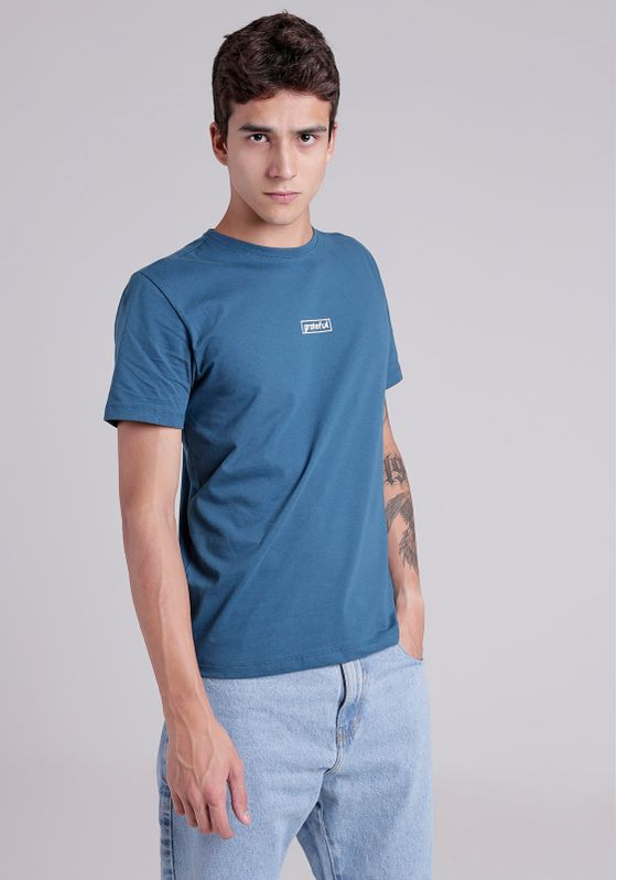 34370925-camiseta4